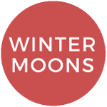 Winter Moons